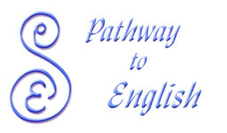 Pathway to English